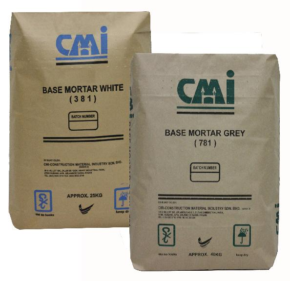 Base Coat Plaster : Cmi base coat plaster marketing sdn bhd