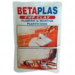 Thumbnail image for CMI BETAPLAS PMP CLAY