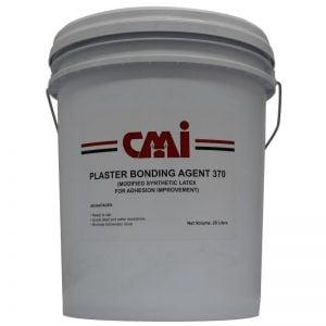 CMI PLASTER BONDING AGENT 370