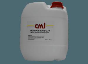 CMI MORTAR BOND 330