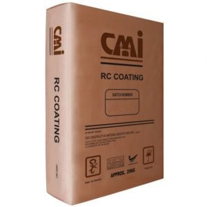 CMI RC COATING 2781